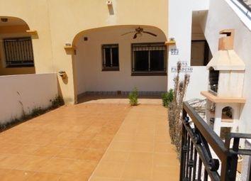 Thumbnail 3 bed apartment for sale in Los Altos, Orihuela Costa, Spain