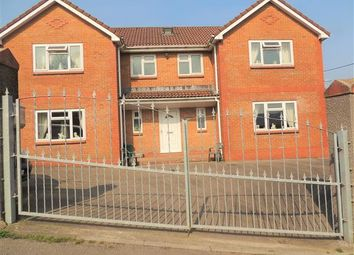 Thumbnail 3 bed detached house for sale in Rosedew House, Thomas Street, Tonypandy
