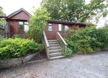 Thumbnail 3 bed detached house for sale in 6 The Pastures, Templands Lane, Allithwaite, Grange-Over-Sands