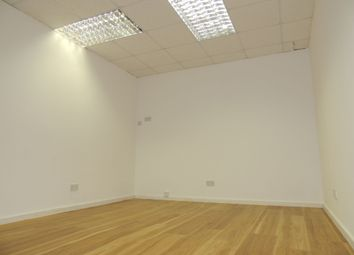 Thumbnail Office to let in 35A Astbury Road, Peckham