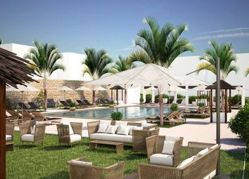 Thumbnail 2 bed apartment for sale in La Mairena, Costa Del Sol, Andalusia, Spain