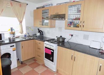 Thumbnail 2 bedroom property to rent in Firmstone Street, Stourbridge