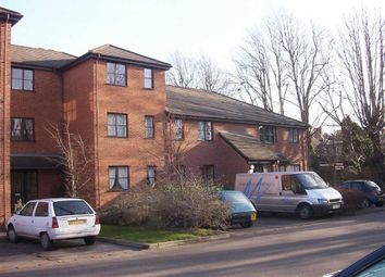 Thumbnail 1 bed flat to rent in Cranbrook, Woburn Sands, Milton Keynes, Bucks