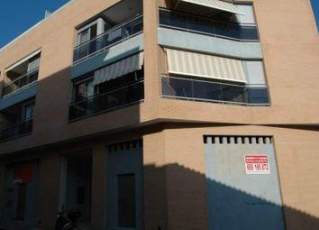 Thumbnail 1 bed apartment for sale in La Xara, Alicante, Spain