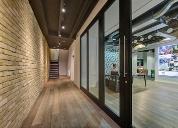 Thumbnail Office to let in North Gower Street, London