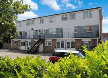 Thumbnail 3 bed flat for sale in South Street, Bishop's Stortford