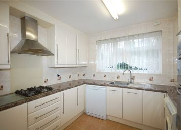 2 bed flat for sale in Clifford Lodge, Bibsworth Road, Finchley N3