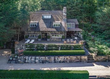 Thumbnail Property for sale in 315 Crow Hill Rd, Mt Kisco, Ny 10549, Usa
