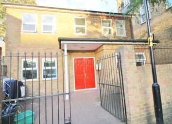 Thumbnail 4 bed property to rent in Chester Crescent, London