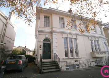 Thumbnail 1 bed flat to rent in Malvern Place, Cheltenham