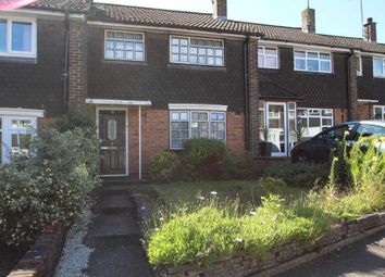 Thumbnail 3 bed terraced house for sale in Housewood End, Hemel Hempstead