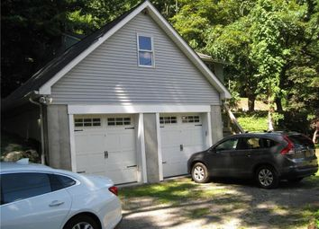 Thumbnail Property for sale in 566 Union Valley Road, Mahopac, New York, United States Of America