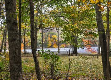 Thumbnail 3 bed property for sale in 26 Old Orchard Pine Plains, Pine Plains, New York, 12567, United States Of America