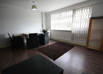 Thumbnail 3 bedroom flat to rent in Lewisham High Street, Lewisham, Lewisham