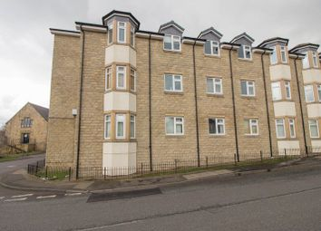 Thumbnail 2 bedroom flat for sale in Fairfield Place, Winlaton, Blaydon-On-Tyne