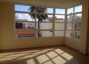 Thumbnail 3 bed apartment for sale in Nuestra Señora Del Pino, Corralejo, Las Palmas