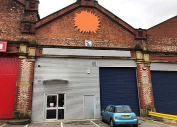 Thumbnail Retail premises for sale in Ashton-Under-Lyne OL6, UK