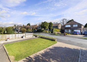 Long Meadows, Bramhope, Leeds LS16