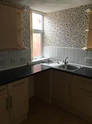 2 bed flat to rent in Napier Avenue, Blackpool FY4