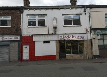 Thumbnail Retail premises for sale in Victoria Road, Widness