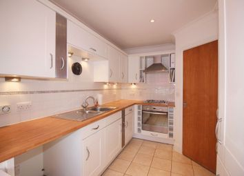 Thumbnail 4 bed terraced house for sale in Queens Avenue, Snodland