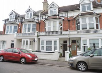 Thumbnail 5 bed terraced house for sale in Reginald Road, Bexhill On Sea, East Sussex