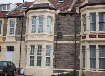 Thumbnail Studio to rent in Locking Road, Weston-Super-Mare