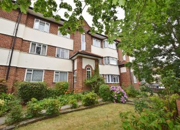 Thumbnail 3 bed flat to rent in Oxleay Court, Alexandra Avenue, Harrow, Middlesex