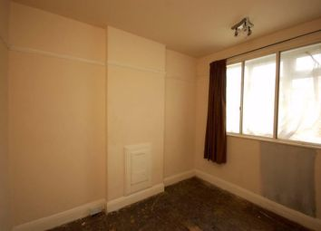 Thumbnail 2 bed terraced house to rent in Northfield Road, Ealing