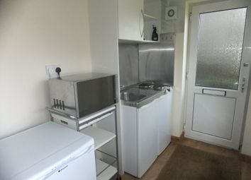 Thumbnail 1 bed flat to rent in 102 Bryn Road, Swansea