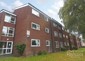 Thumbnail 1 bed flat for sale in Bellingham Court, Gravelly Hill, Birmingham