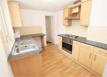 1 bed flat for sale in Hospitland Drive, Lanark ML11