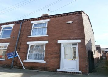Thumbnail 2 bedroom property to rent in Whitby Street, Hull