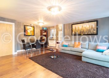 Thumbnail 5 bed property to rent in Springfield Road, Epsom