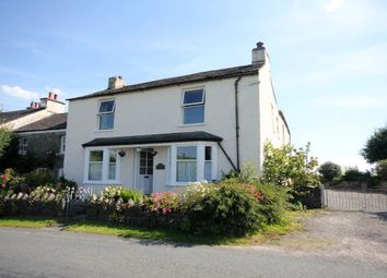 Thumbnail 4 bed semi-detached house for sale in Old Hutton, Kendal