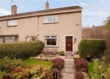 Thumbnail 2 bedroom semi-detached house to rent in Rankin Drive, Edinburgh, Newington