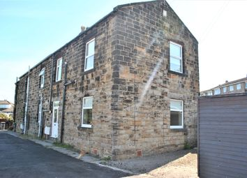 Thumbnail 3 bed end terrace house to rent in Chidswell Lane, Dewsbury