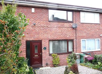Thumbnail 3 bedroom town house to rent in Wilton Rise, York