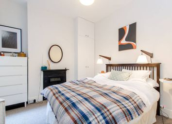 Thumbnail 2 bed flat for sale in Liberty Street, Oval
