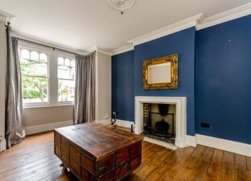 Thumbnail 4 bed property for sale in Boscombe Road, South Wimbledon
