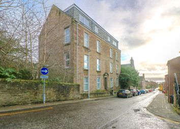 2 bed flat to rent in Patons Lane, West End, Dundee DD2