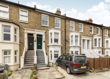 4 bed property for sale in Colmer Road, London SW16