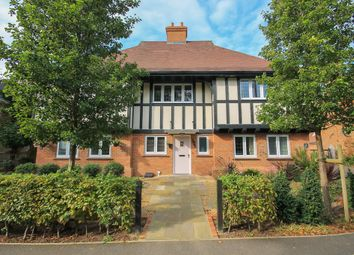 Thumbnail 2 bed terraced house for sale in Windmill Lane, East Grinstead