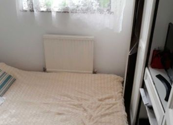 Thumbnail 3 bedroom semi-detached house to rent in Bernard Cassidy Street, London