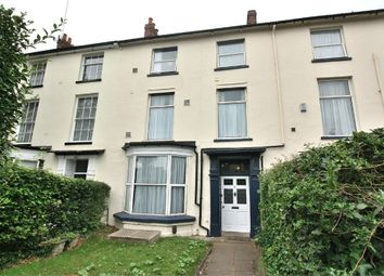 Thumbnail 9 bed terraced house for sale in Royal Terrace, Barrack Road, Northampton