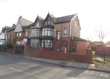 Thumbnail 5 bedroom semi-detached house for sale in Jossey Lane, Bentley, Doncaster