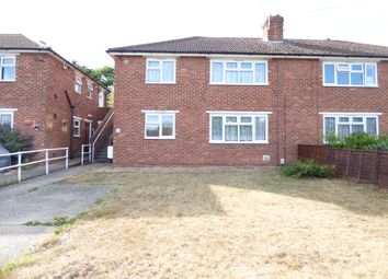 1 bed maisonette to rent in Cleve Road, Sidcup DA14