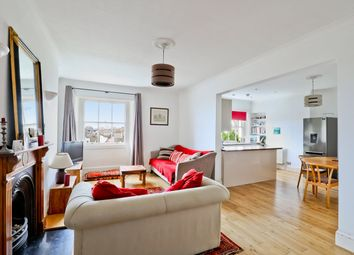 Thumbnail 2 bed maisonette for sale in Sussex Square, Brighton, Brighton