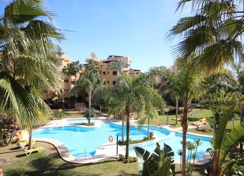 Thumbnail 3 bed apartment for sale in Trajano 22, Urb. Costalita, Bloque Jaén 1B, 29680 Estepona, Spain