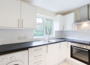 Thumbnail 1 bed flat to rent in Sterling Gardens, London